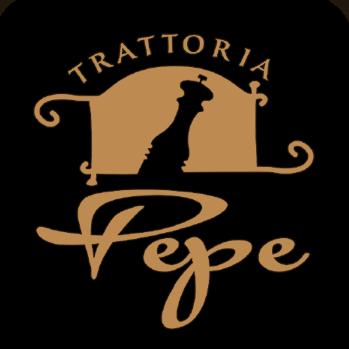 PEPE - Restoran-trattoria italijanske kuhinje | La Cucina Italiana